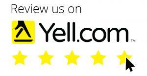 Reviews Logo Final CMYK